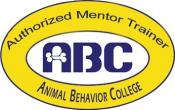 Authorized Mentor Trainer for Animal Behavior College